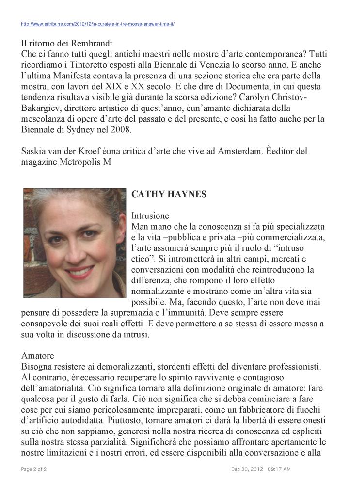 La_curatela_in_tre_mosse_Answer_Time_II_Alfredo_Cramerotti_Page_2