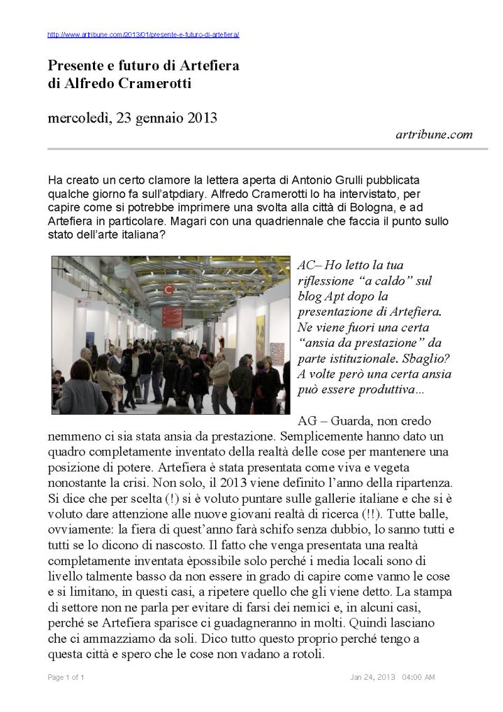 Presente_e_futuro_di_Artefiera_Alfredo_Cramerotti_Page_1