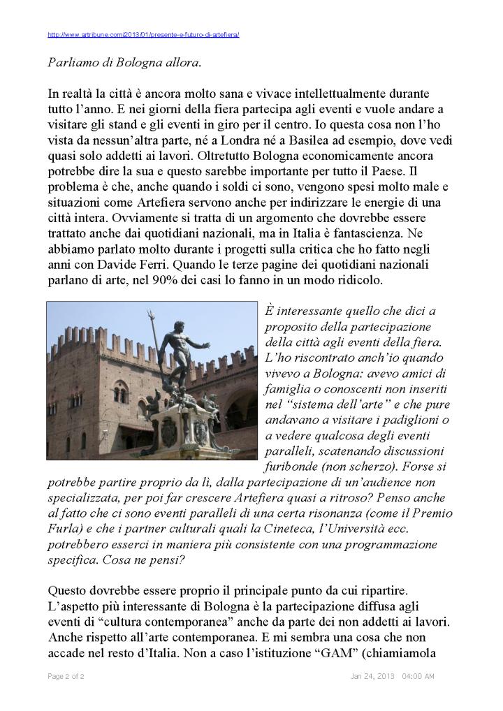 Presente_e_futuro_di_Artefiera_Alfredo_Cramerotti_Page_2