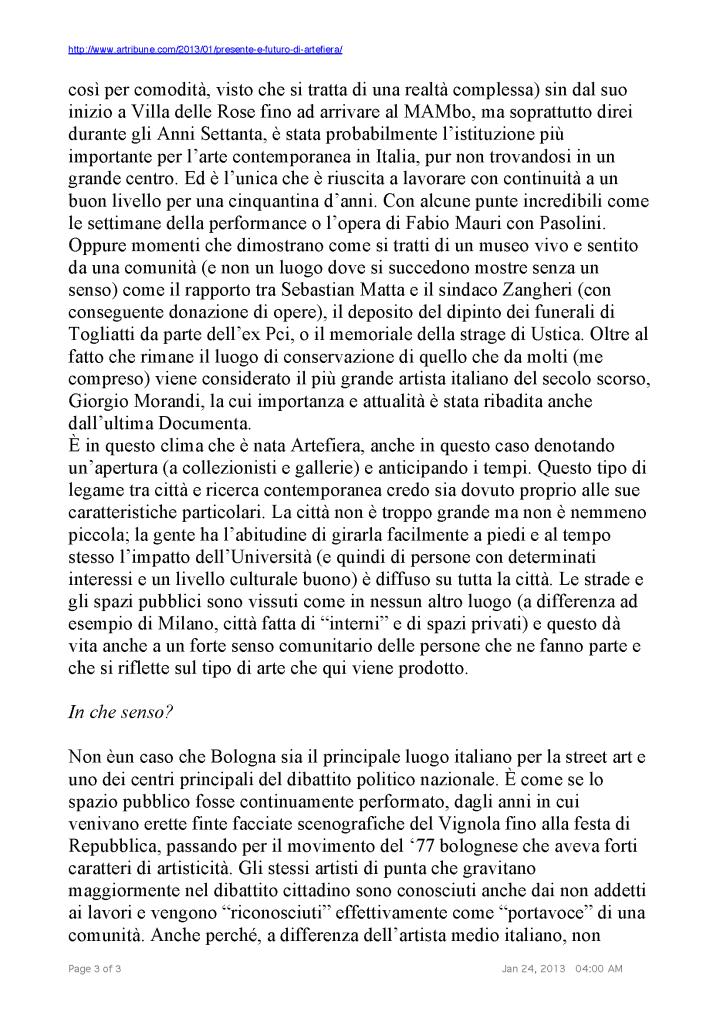 Presente_e_futuro_di_Artefiera_Alfredo_Cramerotti_Page_3