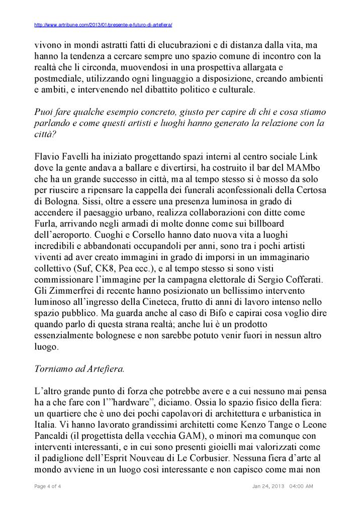 Presente_e_futuro_di_Artefiera_Alfredo_Cramerotti_Page_4