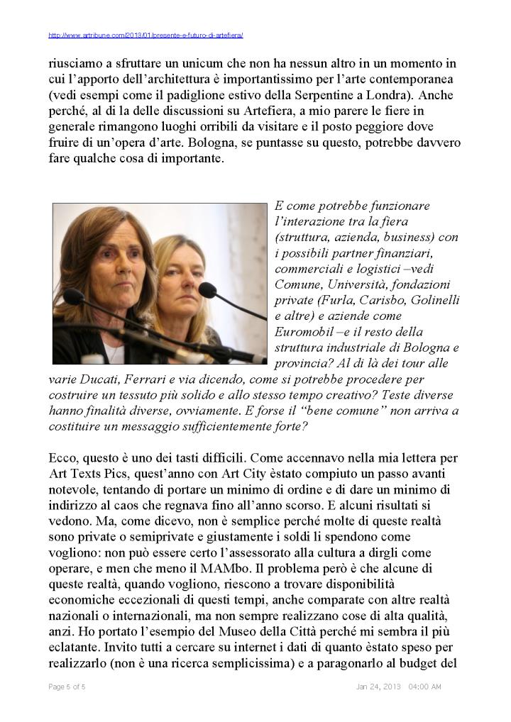 Presente_e_futuro_di_Artefiera_Alfredo_Cramerotti_Page_5
