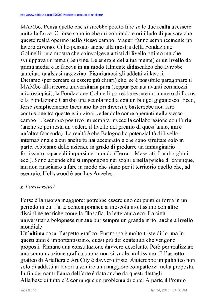 Presente_e_futuro_di_Artefiera_Alfredo_Cramerotti_Page_6