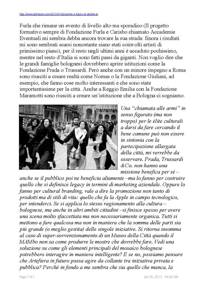 Presente_e_futuro_di_Artefiera_Alfredo_Cramerotti_Page_7