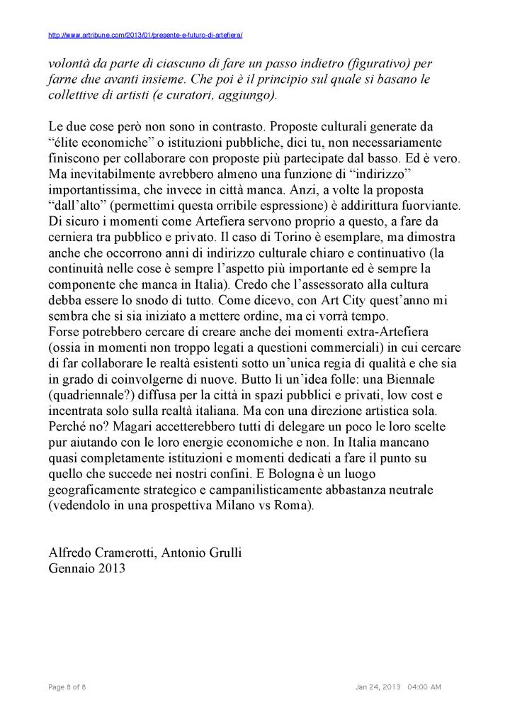 Presente_e_futuro_di_Artefiera_Alfredo_Cramerotti_Page_8