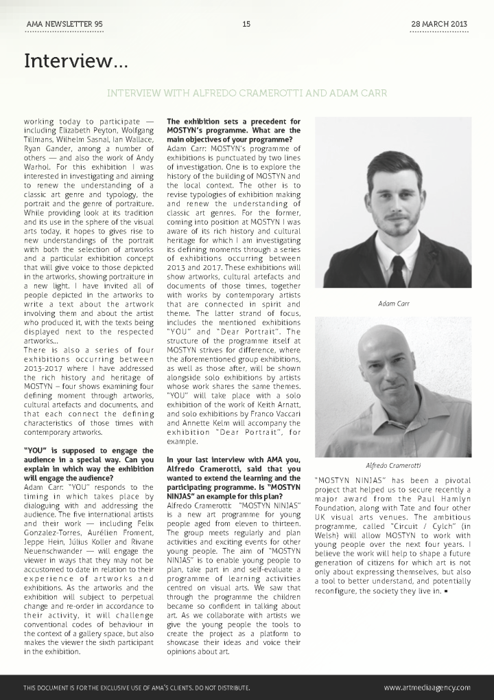 Cramerotti_Carr interview 95-en_Page_3