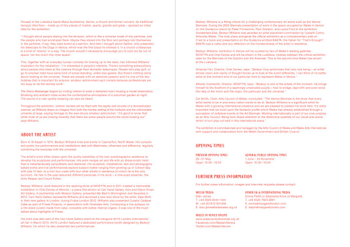 130502_UK at Venice_Press Release_WALES_FINAL_Page_2