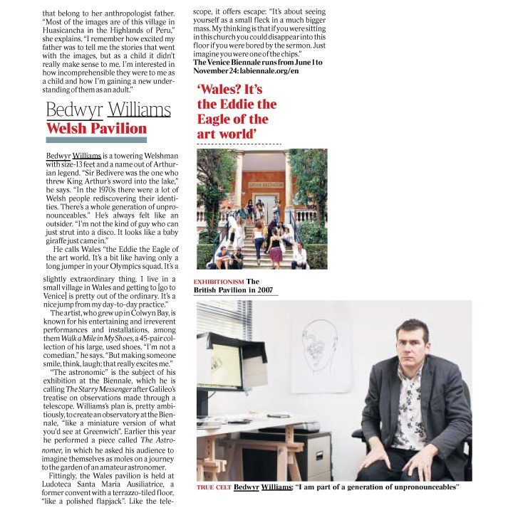 WIV_The Times Sat Review_25 May 2013_Page_3