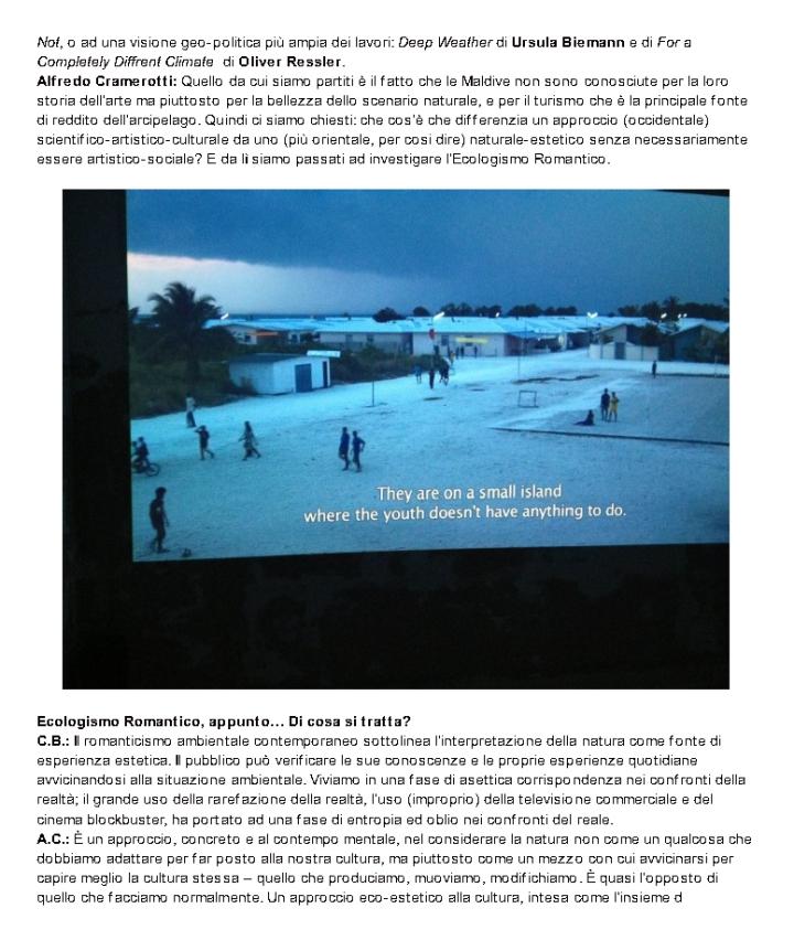 espoarte.net-Le_Maldive_a_Venezia_Cronaca_di_un_debutto_Page_2