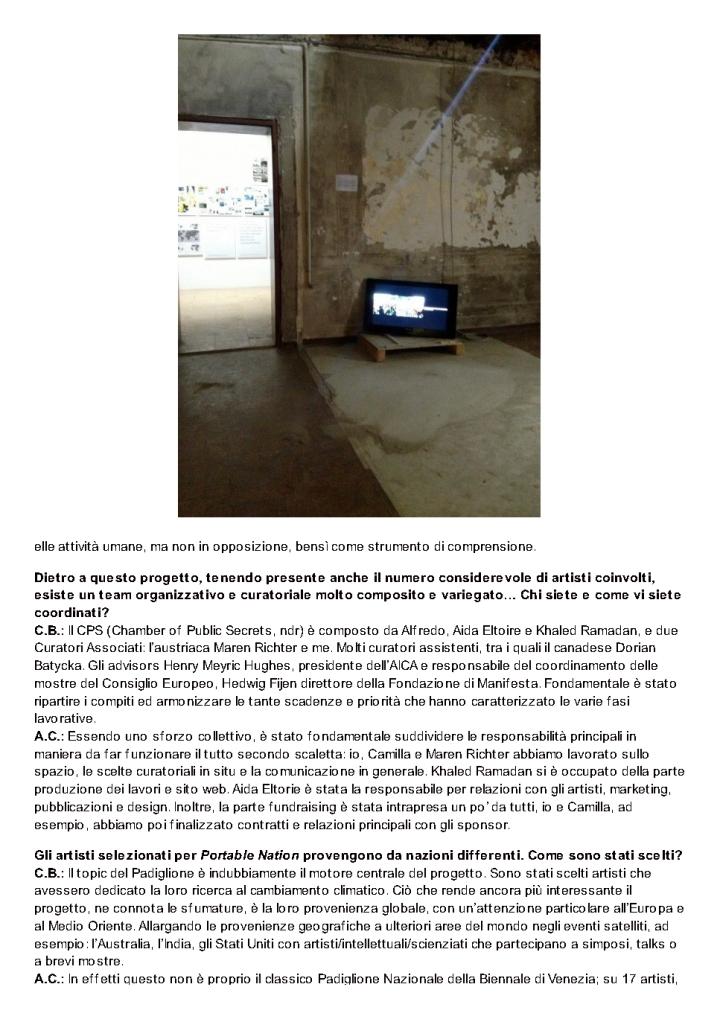 espoarte.net-Le_Maldive_a_Venezia_Cronaca_di_un_debutto_Page_3
