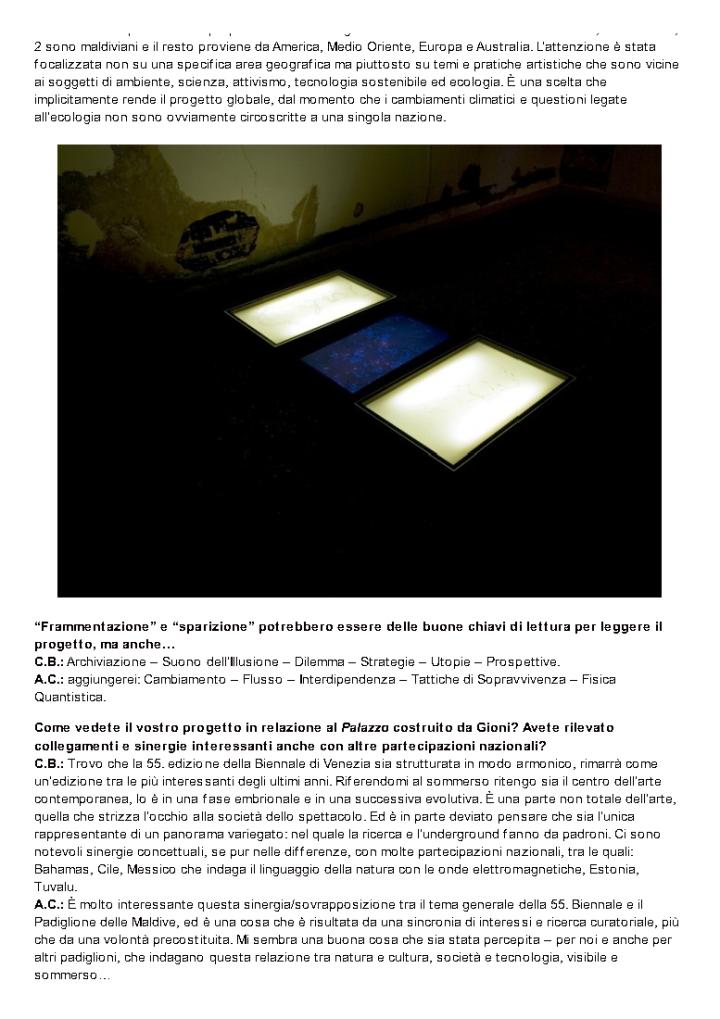 espoarte.net-Le_Maldive_a_Venezia_Cronaca_di_un_debutto_Page_4