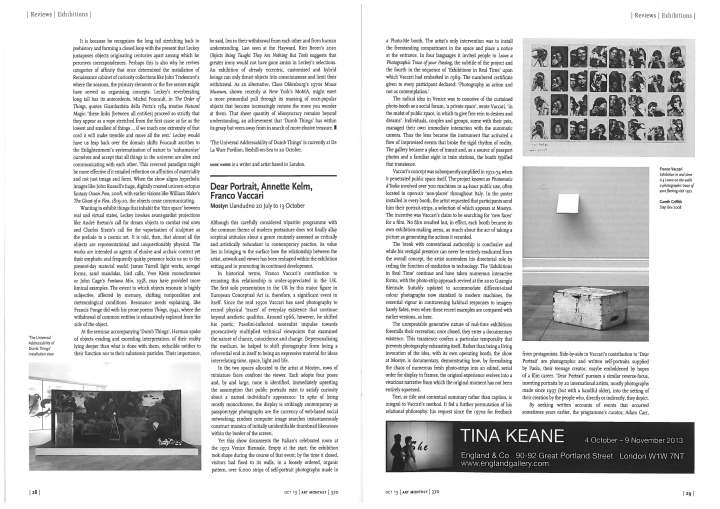 ArtMONTHLY_Oct2013_Page_1