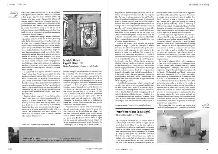 ArtMONTHLY_Oct2013_Page_2
