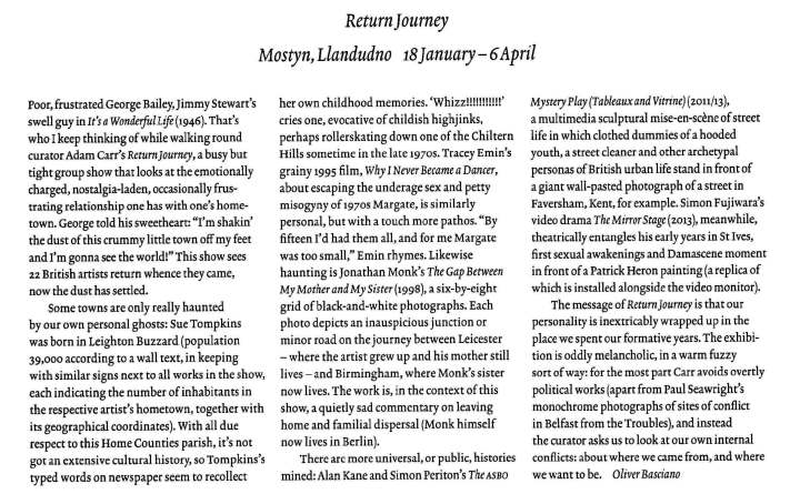Artreview_Mostyn_010414_Page_1