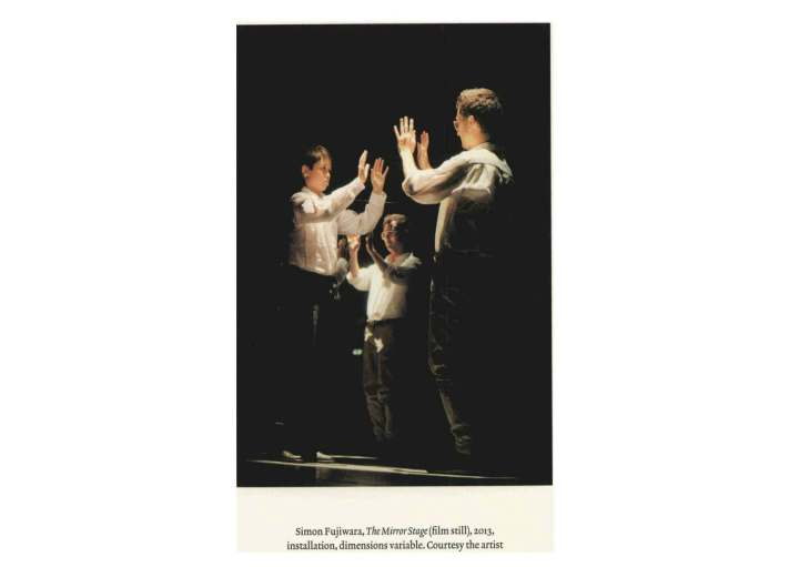 Artreview_Mostyn_010414_Page_2
