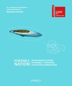 COVER MALDIVE