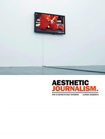 AestheticJournalism-cover
