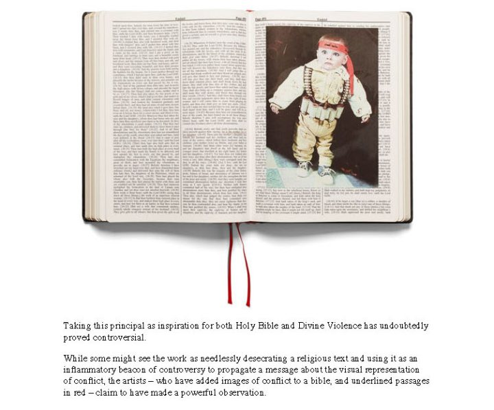 Design Week_Divine Violence_images of conflict and the bible 2_Page_3