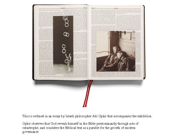 Design Week_Divine Violence_images of conflict and the bible 2_Page_4