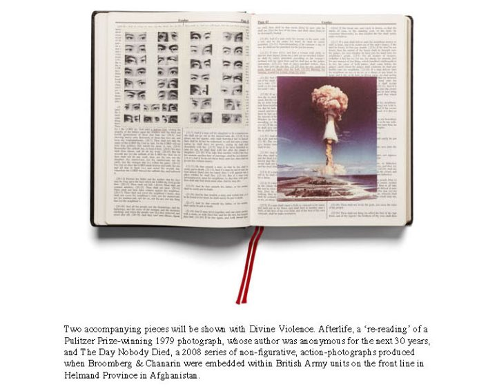 Design Week_Divine Violence_images of conflict and the bible 2_Page_5