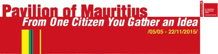 BANNER_Mauritius_100x400cm[1]-1