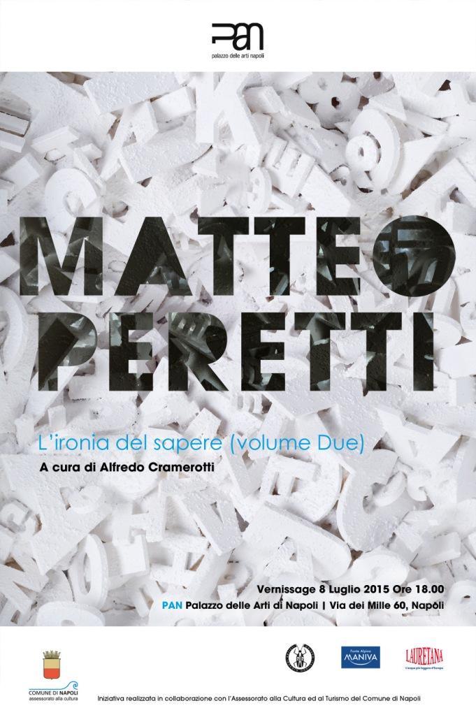 invito_peretti_pan