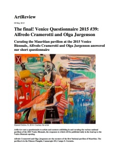 ArtReview-1