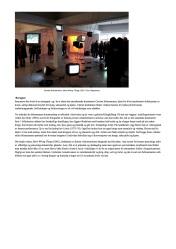 Det ubemerkede | KUNSTforum-2