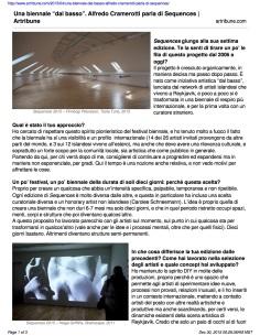 Una_biennale_dal_basso_Alfredo_Cramerotti_parla_di_Sequences_Art