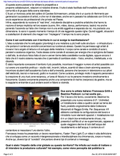 Una_biennale_dal_basso_Alfredo_Cramerotti_parla_di_Sequences_Art_2