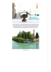 Undo_Il futuro della Biennale #7-2