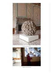 Undo_Il futuro della Biennale #7-4