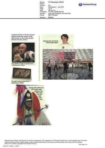 ArtNewspaper_010715_BLAAAAAAAAAA-2