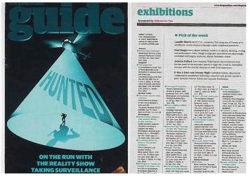 guardian guide 1_19092015