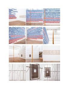 CONTEMPORARY ART DAILY_Diango Hernandez 3
