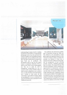 Planet Magazine_focus on art 3