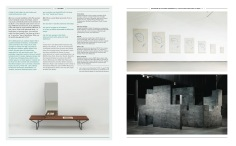 THE-SEEN-Issue-01-Diango-Hernandez-Alfredo-Cramerotti 3