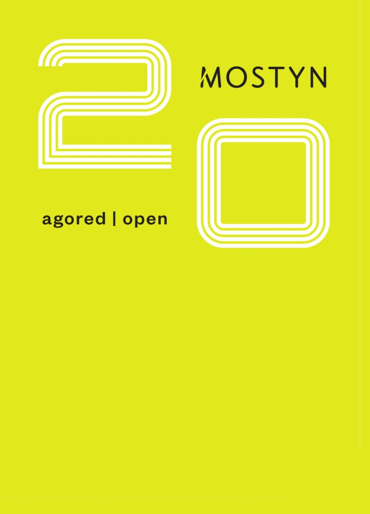 mostynopen20