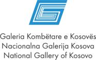 Kosova gallery logo.png