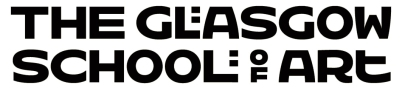 GSA-logo-black