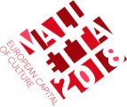 valletta-2018-red-logo-en