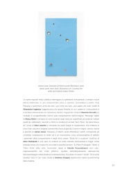 Rassegna Stampa selezionata_IDEAL-TYPES [Chapter 2]_Marignana Arte_Venezia, 2019_The Knack Studio_Page_28