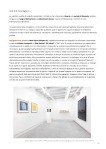 Rassegna Stampa selezionata_IDEAL-TYPES [Chapter 2]_Marignana Arte_Venezia, 2019_The KnackStudio_Page_39