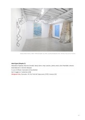 Rassegna Stampa selezionata_IDEAL-TYPES [Chapter 2]_Marignana Arte_Venezia, 2019_The Knack Studio_Page_40