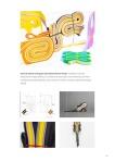 Rassegna Stampa selezionata_IDEAL-TYPES [Chapter 2]_Marignana Arte_Venezia, 2019_The KnackStudio_Page_44
