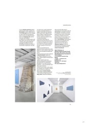 Rassegna Stampa selezionata_IDEAL-TYPES [Chapter 2]_Marignana Arte_Venezia, 2019_The Knack Studio_Page_47