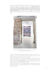 Rassegna Stampa selezionata_IDEAL-TYPES [Chapter 2]_Marignana Arte_Venezia, 2019_The Knack Studio_Page_54