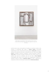Rassegna Stampa selezionata_IDEAL-TYPES [Chapter 2]_Marignana Arte_Venezia, 2019_The Knack Studio_Page_55