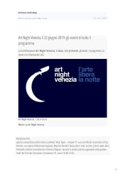 Rassegna Stampa selezionata_IDEAL-TYPES [Chapter 2]_Marignana Arte_Venezia, 2019_The Knack Studio_Page_66