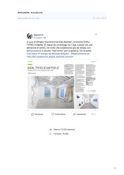 Rassegna Stampa selezionata_IDEAL-TYPES [Chapter 2]_Marignana Arte_Venezia, 2019_The Knack Studio_Page_68